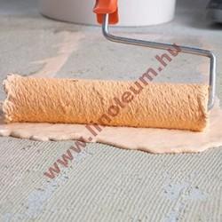 Ceresit R 740 Egykomponensű poliuretán gyorsalapozó