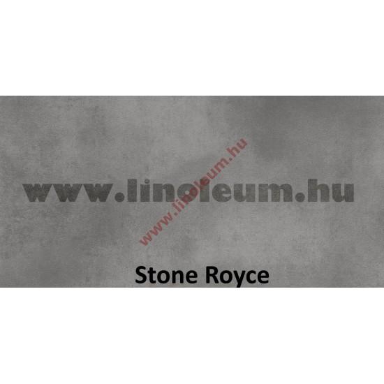 Grabo Domino Stone PVC padlo, Vízálló padlo, LVT PVC padlo, Modul PVC padlo