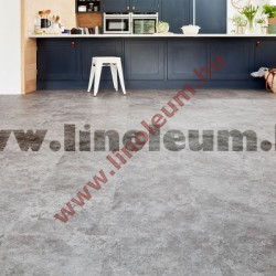 Grabo Domino Stone Desing padló Vinyil PVC padló