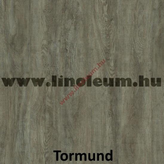Grabo Domino Desing PVC padló Vinyil PVC padló, LVT PVC padló,Modul PVC padló, vízálló PVC padló