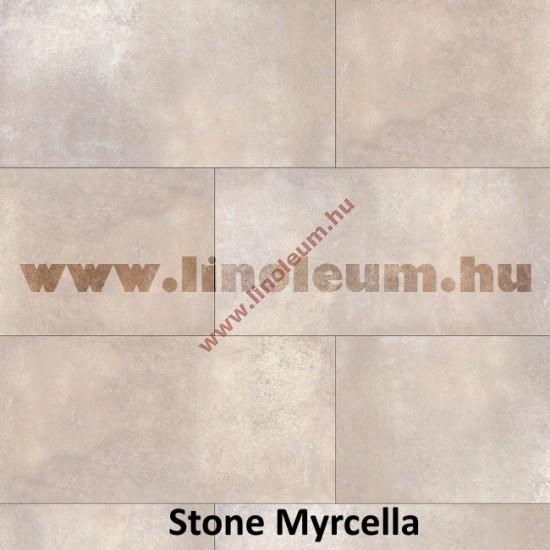 Grabo Plankit Stone Desing Padlo VINYL PVC padlo, vízálló PVC padlo, Modul PVC padlo, LVT PVC