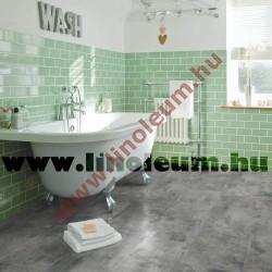 Grabo Plankit Stone Desing padló Vinyil PVC padló