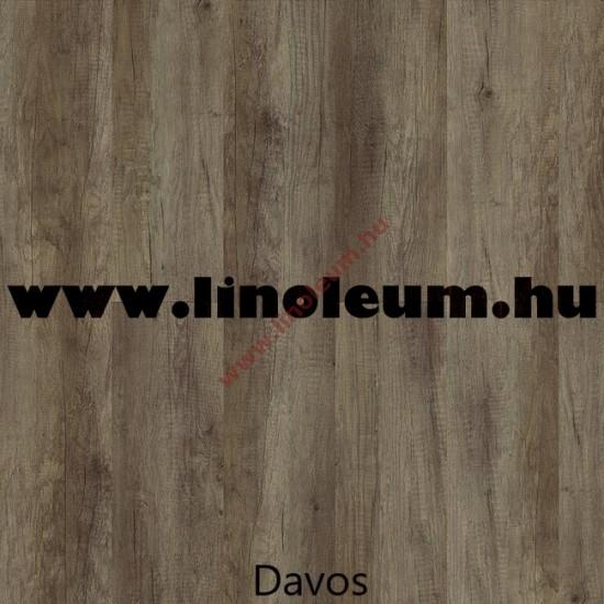 Plankit Desing PVC padlo, Vízálló padlo, LVT PVC padlo, Modul PVC padlo