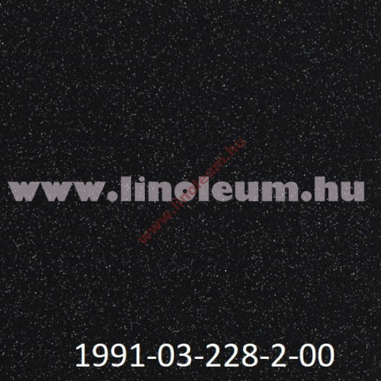 Safe 20 JSK erős ipari PVC padlo, csuszásmentes PVC padlo, ipari PVC