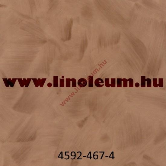 Aura félipari ipari PVC padlo, közületi PVC padlo, fél object PVC padlo