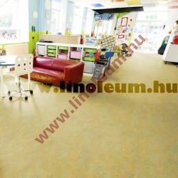Aura PVC padló