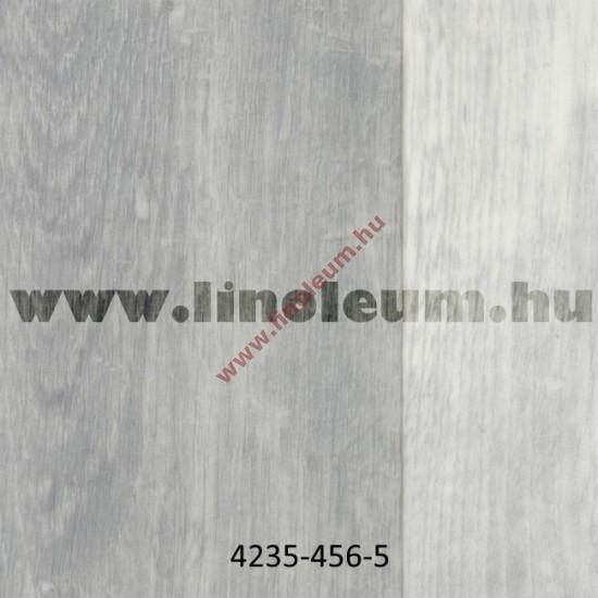 SoundTEX 5.0 félipari ipari PVC padlo, közületi PVC padlo, fél object PVC padlo