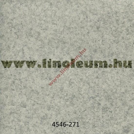 Top Extra félipari ipari PVC padlo, közületi PVC padlo, fél object PVC padlo