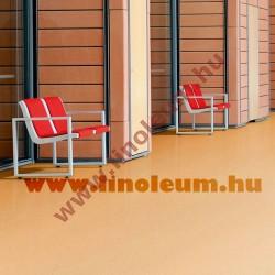 Top Extra PVC padló Közületi (félipari) PVC padló