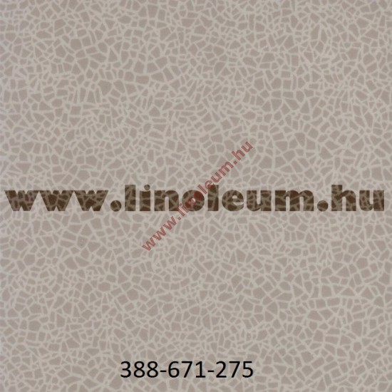Acoustic Mosaic Vastag, hangszigetelt ipari PVC padlo