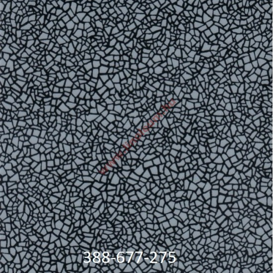 Acoustic Mosaic_hangszigetelt PVC padlo_ vastag padlo_Ipari PVC padlo 0