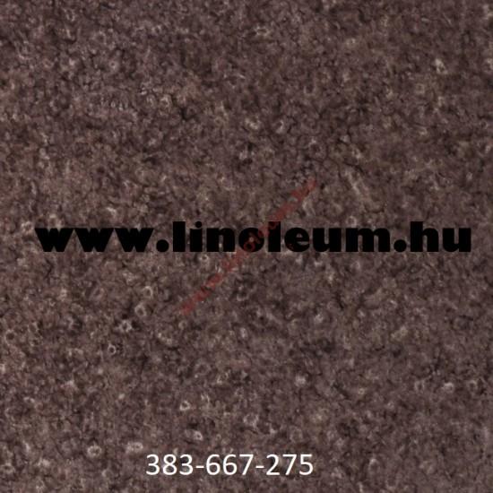 Acoustic Mineral Vastag, hangszigetelt ipari PVC padló