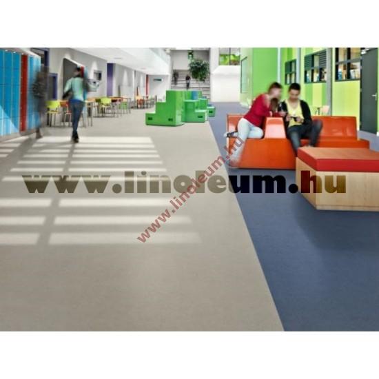 Acoustic Mineral PVC padló
