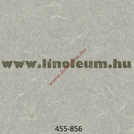 Silver Knight Acoustic 7 Vastag, hangszigetelt ipari PVC padlo, Korházi PVC padló. Antibakteriális PVC padló