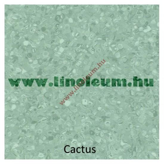 Fortis Homogen PVC padlo, Ipari PVC padlo, Tömör PVC padlo