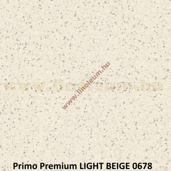 Primo Premium PVC padló, homogén PVC padló, PVC padló, Ipari PVC padló, Tömör PVC padló