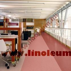 Primo Premium Homogén PVC padló