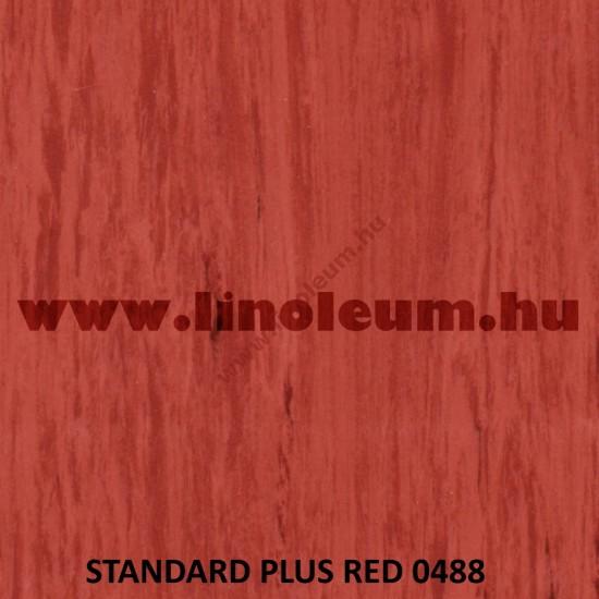 VYLON PLUS  PVC padló, homogén PVC padló, PVC padló, Ipari PVC padló, Tömör PVC padló