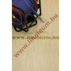 STANDARD PLUS Homogén PVC padló