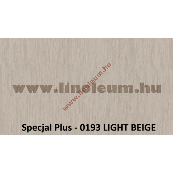Specjal Plus  PVC padló, homogén PVC padló, PVC padló, Ipari PVC padló, Tömör PVC padló