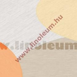 Specjal Plus Homogén PVC padló