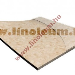 Triumph Homogén PVC padló