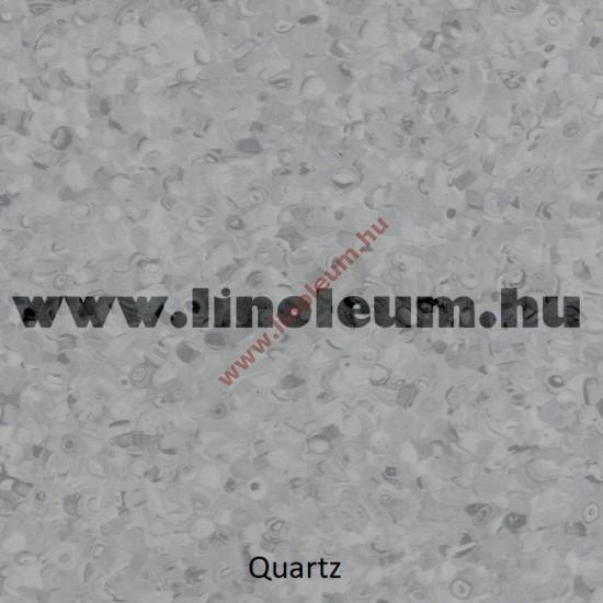 Triumph Homogen PVC padlo, Ipari PVC padlo, Tömör PVC padlo