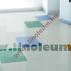 Tarkett iQ GRANIT SD PVC padló