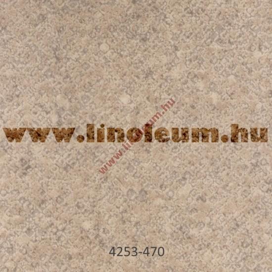 Diamond Standart Evolution ipari PVC padló, erős PVC padlo, Antisztatikus PVC padlo