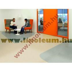 Diamond Standart Evolution PVC padló