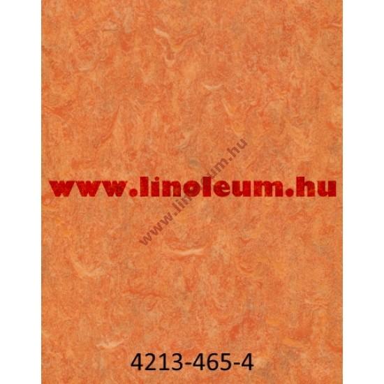 Diamond Standart Forte ipari PVC padló, erős PVC padlo, Antisztatikus PVC padlo