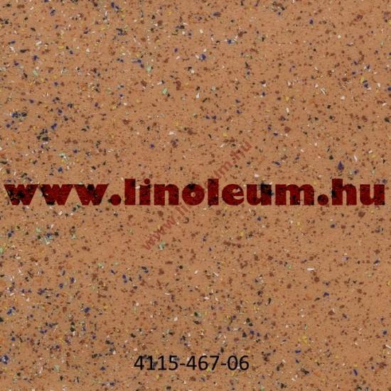 Diamond Standart Plaza ipari PVC padlo, erős PVC padlo, Antisztatikus PVC padlo