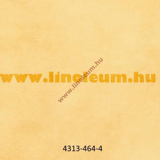 Diamond Standart Talent ipari PVC padlo, erős PVC padlo, Antisztatikus PVC padlo