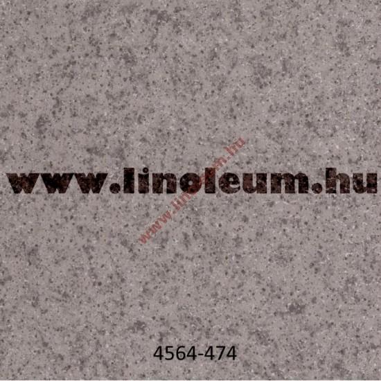 Diamond Standart Metal ipari PVC padló, erős PVC padlo, Antisztatikus PVC padlo