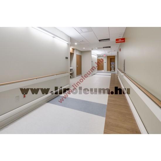 Silver Knight Diamond Tech ipari PVC padlo, Korházi PVC padlo, Antibakteriális PVC padlo