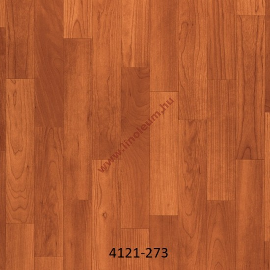 Terrana 01 / ECO Imperial Lakossági PVC padló
