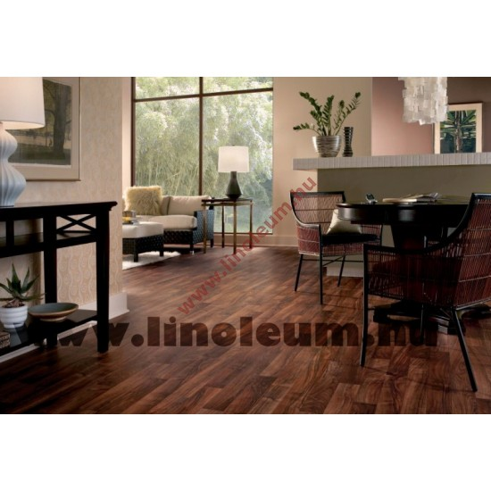 Terrana 01 / ECO Imperial PVC padlo, lakossagi PVC, famintas PVC padlo, olcso PVC padlo
