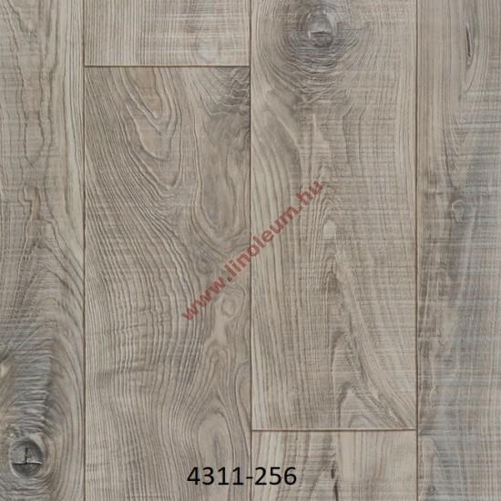 Terrana Lakossági PVC padlo