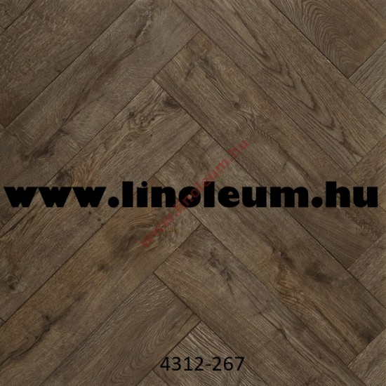 Terrana 01 / ECO Wellington PVC padlo, lakossági PVC, kőmintás PVC padló, famintás PVC padló, olcsó PVC padlo