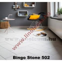 Bilbao 502 PVC padló