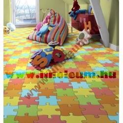 Terrana 01 / ECO Kids Lakossági PVC padló