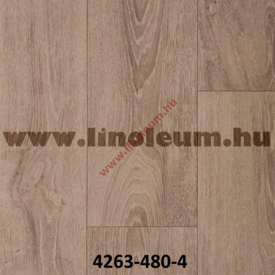 Grabo SoundTex 2.0 közületi, lakossagi hangszigetelt PVC padlo, vastag PVC padlo