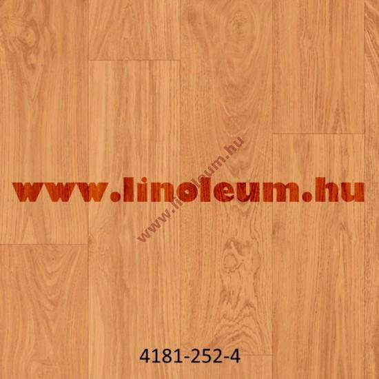 Grabo Terrana 22 S PVC padlo, lakossági PVC, kőmintás PVC padló, famintás PVC padló, olcsó PVC padlo
