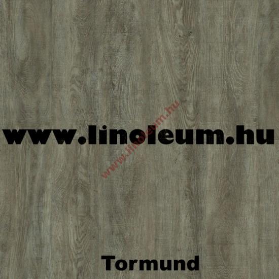 Domino SPC, Vízálló burkolat, Klikkes vinyl padlo, SPC vízálló padlo
