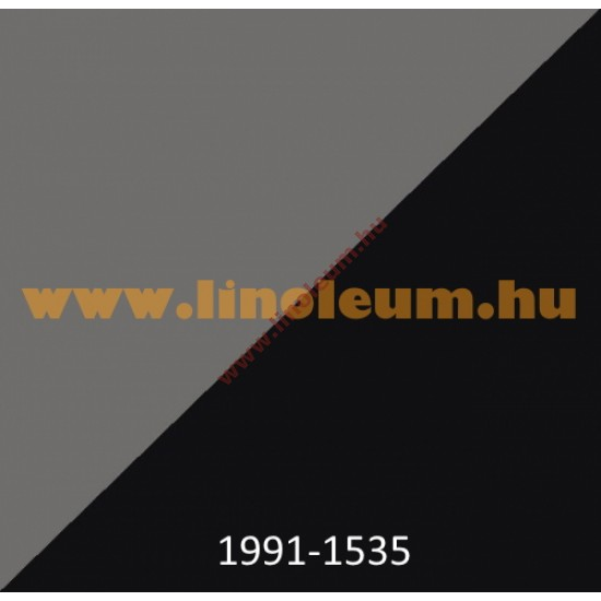 Duett  PVC padlo, egyszínű PVC padlo, Show PVC padlo