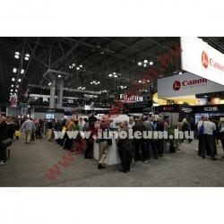 Expo PVC padló