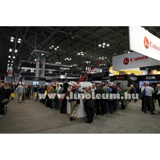 Expo PVC padlo, Show PVC padlo, rendezvény PVC padlo