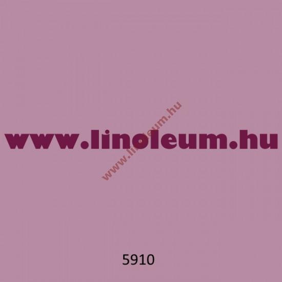 Unifloor PVC padlo, egyszínű PVC padlo, Show PVC padlo