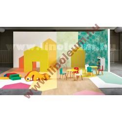 Unifloor 030 I PVC padló