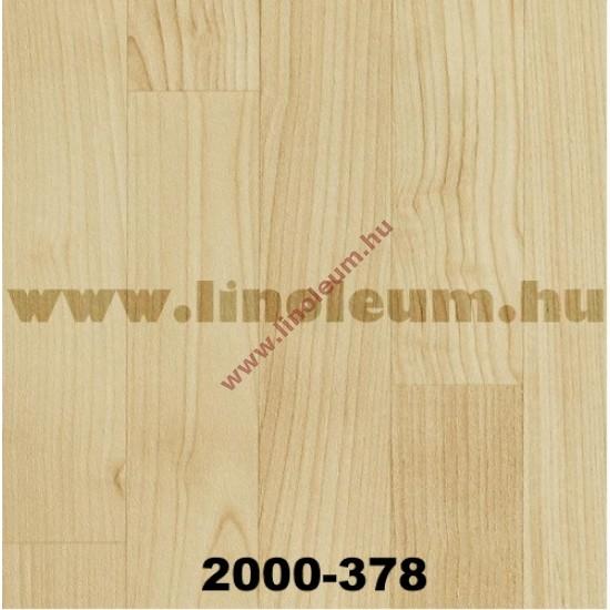Extreme Wood  PVC padlo, sport PVC padlo, Vastag habos PVC padlo, Torna padlo